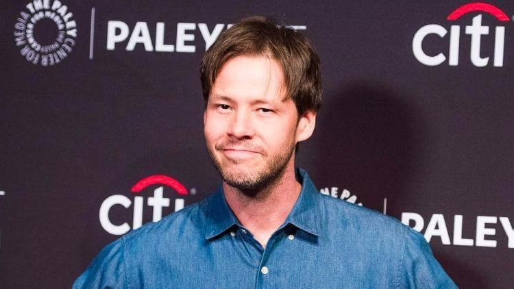 Ike Barinholtz '95 to Direct and Star in Upcoming Film